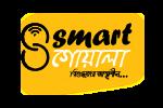 SmartGoala